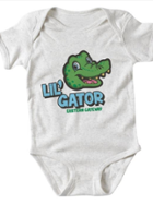 Image for the EGCC Onesie product