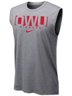 Image for the Nike Legend Dri-Fit Sleeveless Tee product