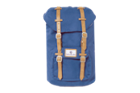Image for the Blue Dourada Rucksack Backpack product