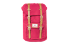 Image for the Red Dourada Rucksack Backpack product