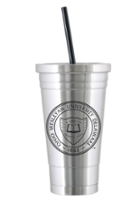 Image for the Spirit Tumbler Silver product