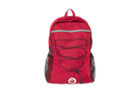 Image for the Red Indico Daytripper Backpack product