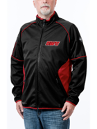 Image for the Softshell Stadium Jacket product