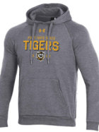 Image for the All Day Hoodie, Carbon Heather, Under Armour product