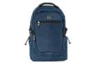 Image for the Navy Dourada Campus Weekender Backpack product