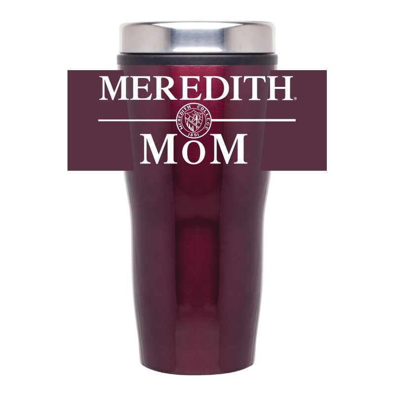 Image for the Torpedo Tumbler, Mom and Dad product