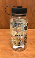 Image for the FHSU Classic Tritan Journey Water Bottle, Spirit Products product
