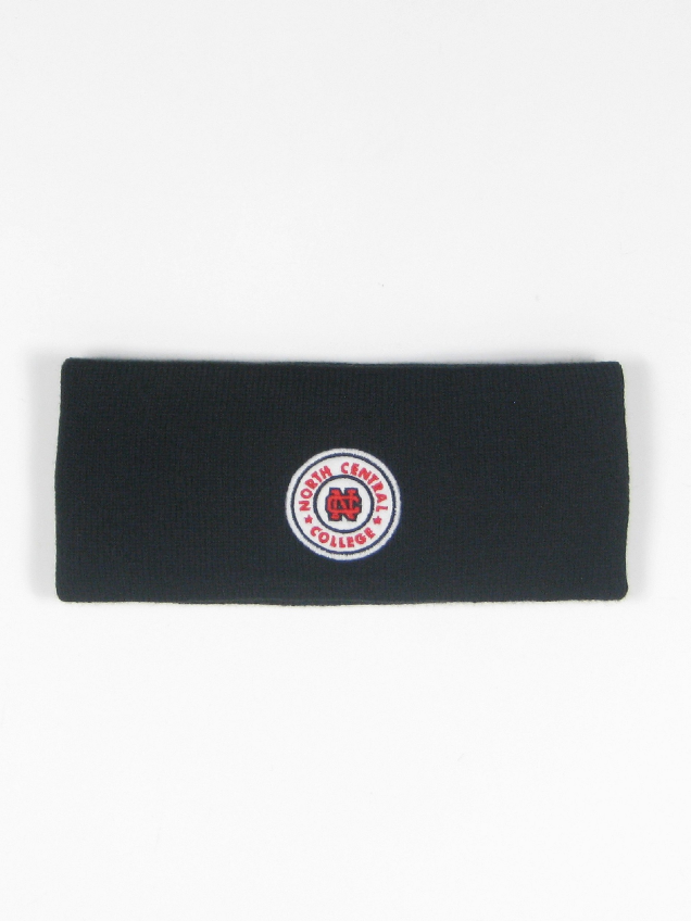 Image for the Headband by L2 product