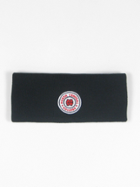 Image for the North Central College Headband by L2 product