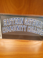 Image for the Eastern Gateway Decals product