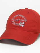 Image for the North Central College  Cool Fit Hat product