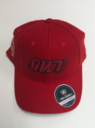 Image for the Saga Wool OWU Red Hat product