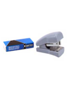 Image for the X-Acto Mini Stapler product
