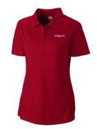 Image for the Women's Cutter & Buck Northgate Polo product
