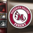 Image for the Car Magnet, MC Parent product