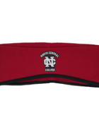 Image for the North Central College Essex Ear band product