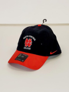 Image for the North Central College Color Block Campus Hat product