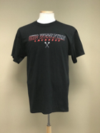Image for the Lacrosse T-Shirt product