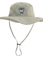 Image for the North Central College 'Boonie' Hat Khaki product