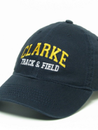 Image for the Sport Specific Legacy Relaxed Twill Cap product