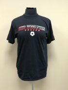 Image for the Soccer T-Shirt product