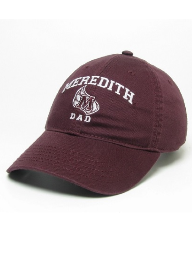 Image for the Dad Hat w/ M-Wing, Legacy product