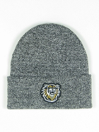 Image for the Marled Cuff Beanie; Black, L2 product