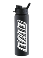 Image for the Aluminum Emblematic Water Bottle - 28 oz product