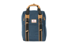 Image for the Blue Dourada Street Backpack product
