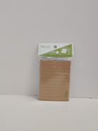Image for the Eco Kraft Paper Sticky Note product