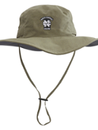 Image for the North Central College 'Boonie' Hat Sage product