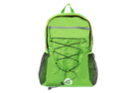 Image for the Green Indico Daytripper Backpack product
